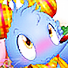 enorapi's avatar