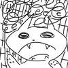 enorie's avatar