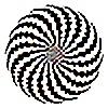 enormaomar's avatar