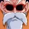 ENOSONER's avatar