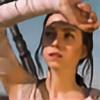 EnotArt's avatar