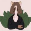 EnotBesina's avatar