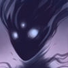 Enothar's avatar
