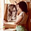 Enotova-drawing's avatar
