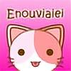 Enouviaiei's avatar