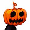 enpitsu00's avatar