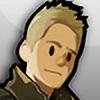 Enr1's avatar