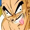 Enraged-Onion's avatar