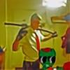 EnragedScoti's avatar