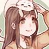 enralis's avatar