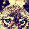 enrapturedinsomnia's avatar