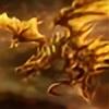 Enrelia's avatar