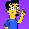 enrequete's avatar