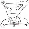 Enres's avatar