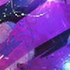 enriart's avatar