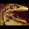 enricator's avatar