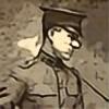 Enrico1946's avatar