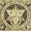 EnricoDilda's avatar