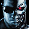 EnricoGalli's avatar