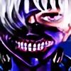 enricoroma87's avatar