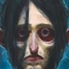 Enricsant's avatar