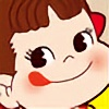 Enriix's avatar