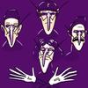 EnriksD8's avatar