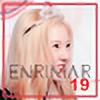 EnriMar19's avatar