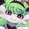 Enrique849's avatar