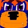 EnriqueBravo's avatar