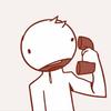 EnriqueGP217's avatar