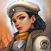 Enriquetgtz17's avatar