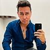 EnriqueVelasco's avatar