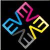 EnriVector's avatar