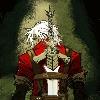 Enrix123's avatar