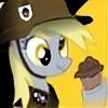 enrlichhartman's avatar