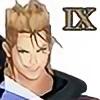 enrutcoNsuoidoleM's avatar