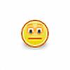 Enry101's avatar