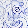 enryarts's avatar