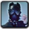ens-r's avatar