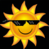 ENS010's avatar