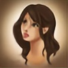 Ensaimada's avatar
