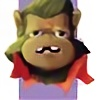 Ensaru64's avatar