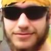 Ensevelir's avatar