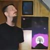 ENSIGENXYDE's avatar