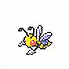 ensignbeedrill's avatar