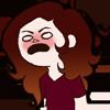 EnsignEliminator's avatar