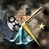 EnsignFrostbiteFox99's avatar