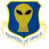 ensignpulverize's avatar