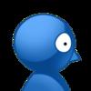 Ensilki's avatar